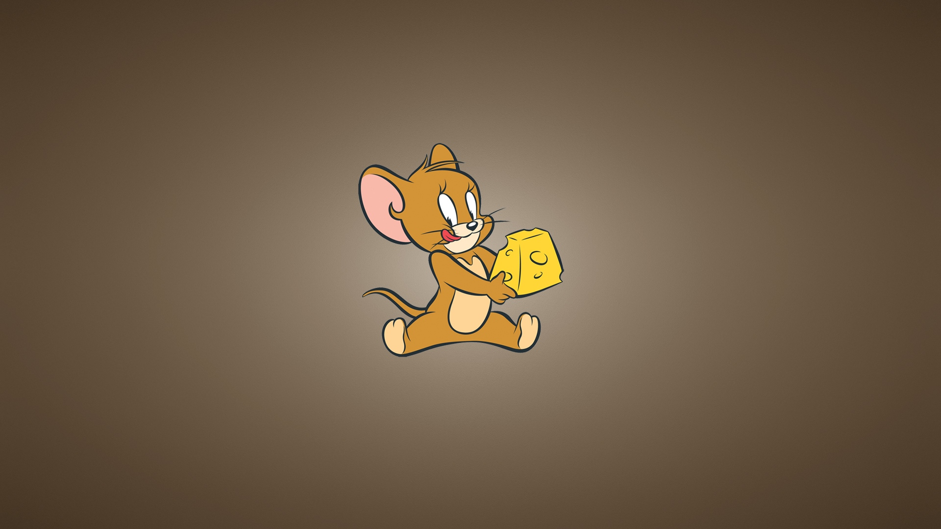 Tom-And-Jerry-wallpaper-wp38011249