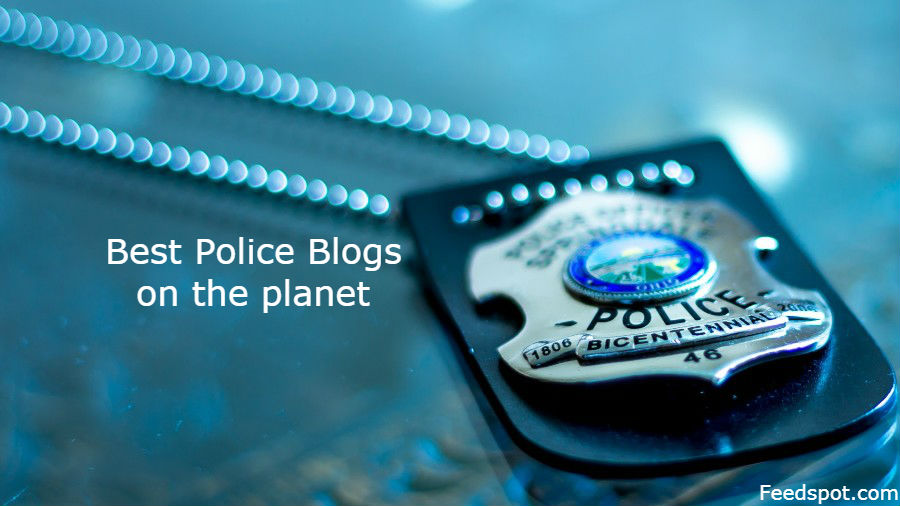 Top-Police-Websites-and-Blogs-on-the-Web-wallpaper-wpc90010031