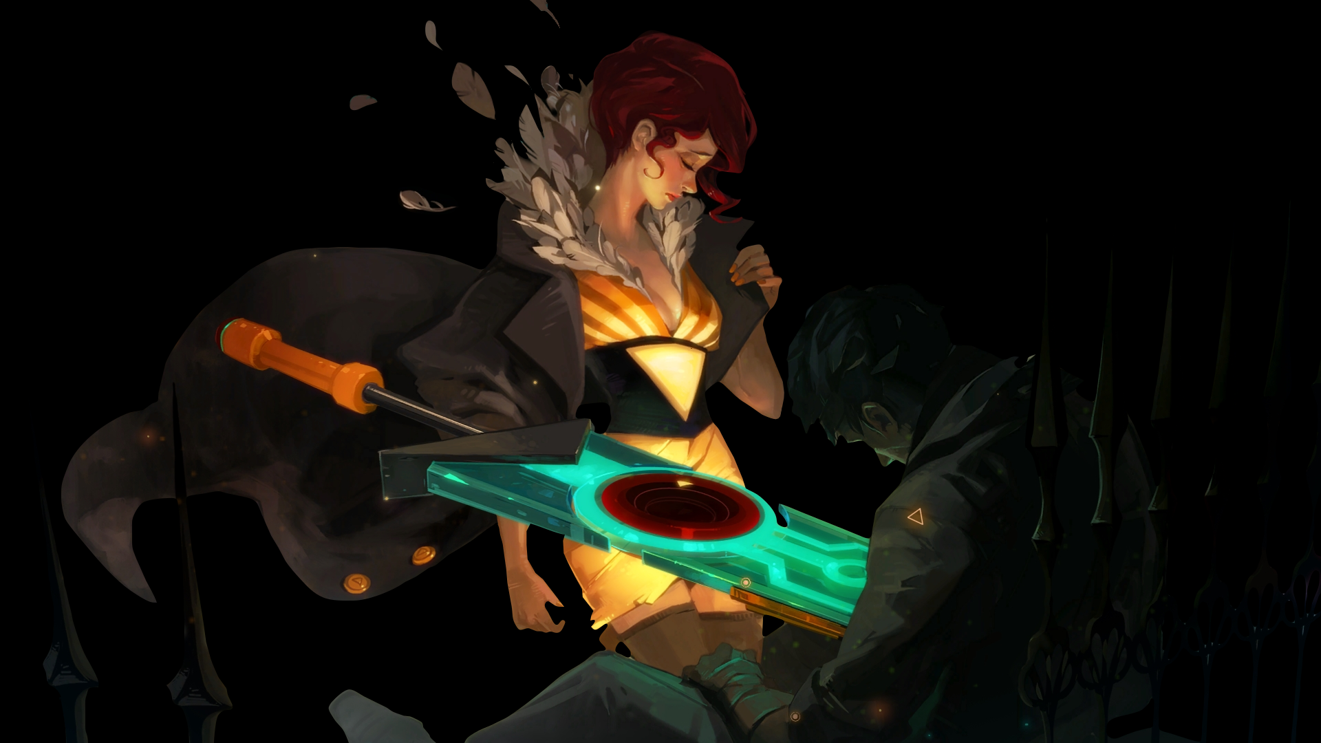 Transistor-Fulfilled-Request-1920x1080-Need-iPhone-S-Plus-Background-for-IPhon-wallpaper-wp36011605