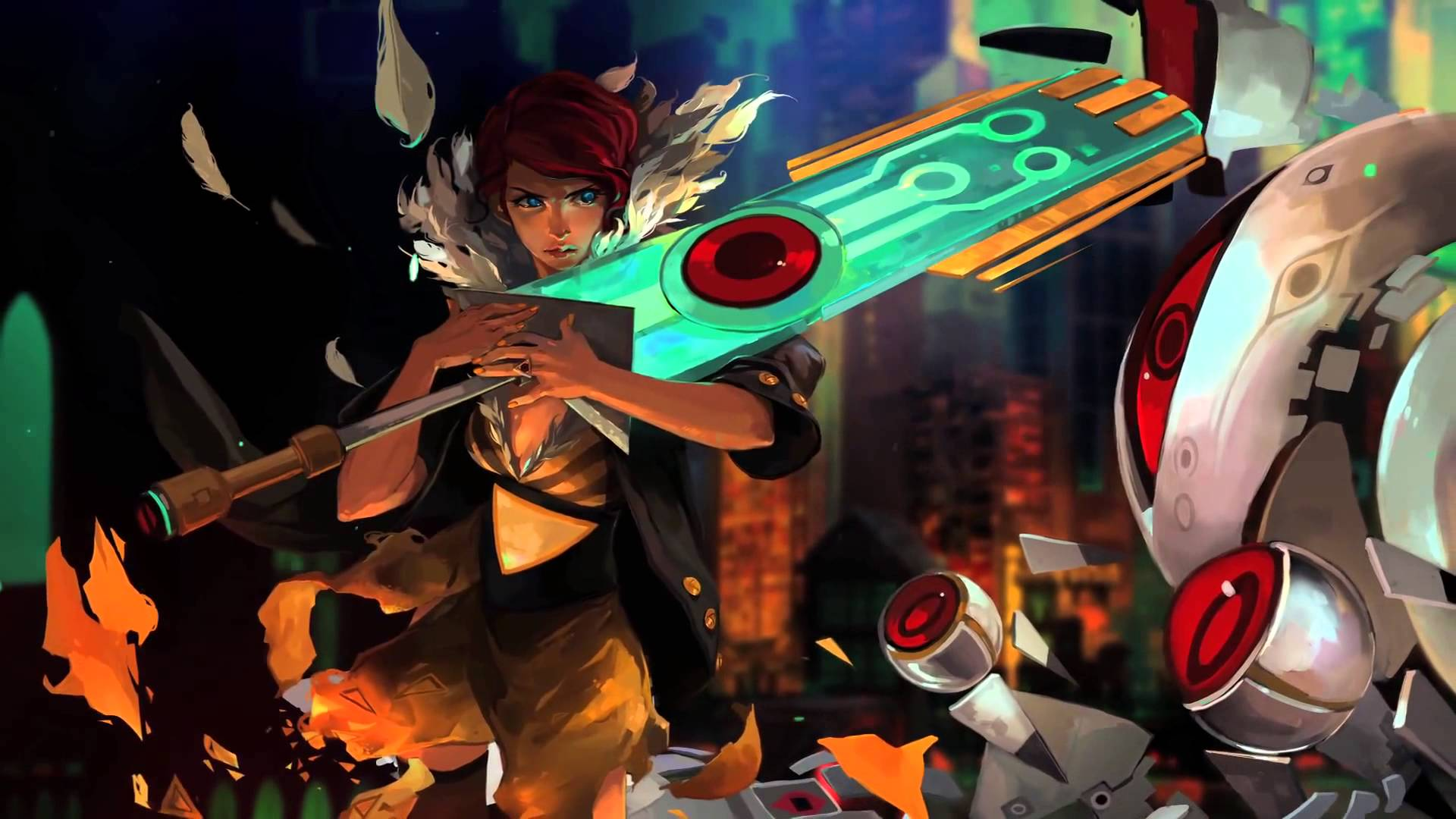 Transistor-Game-1080p-wallpaper-wp3601065