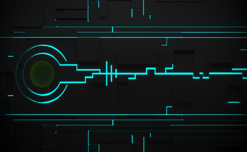 Tron-Grid-HD-wallpaper-wp38011407