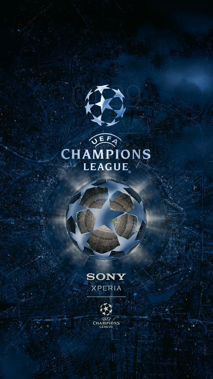 UEFA-Champions-League-wallpaper-wpc9209645