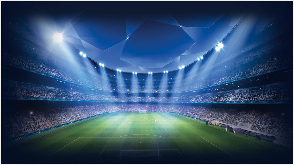 UEFA-League-Sports-Stadium-uefa-league-sports-stadium-1080p-uefa-league-sport-wallpaper-wpc9209646