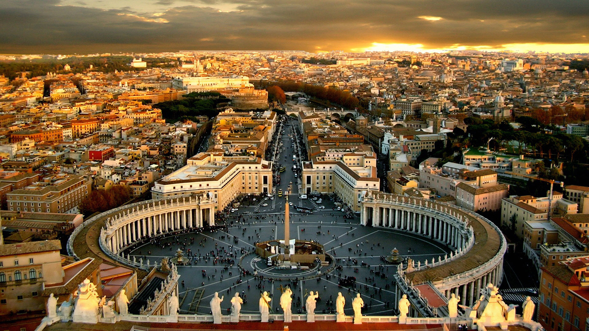 Vatican-City-Italy-wallpaper-wpc5809839