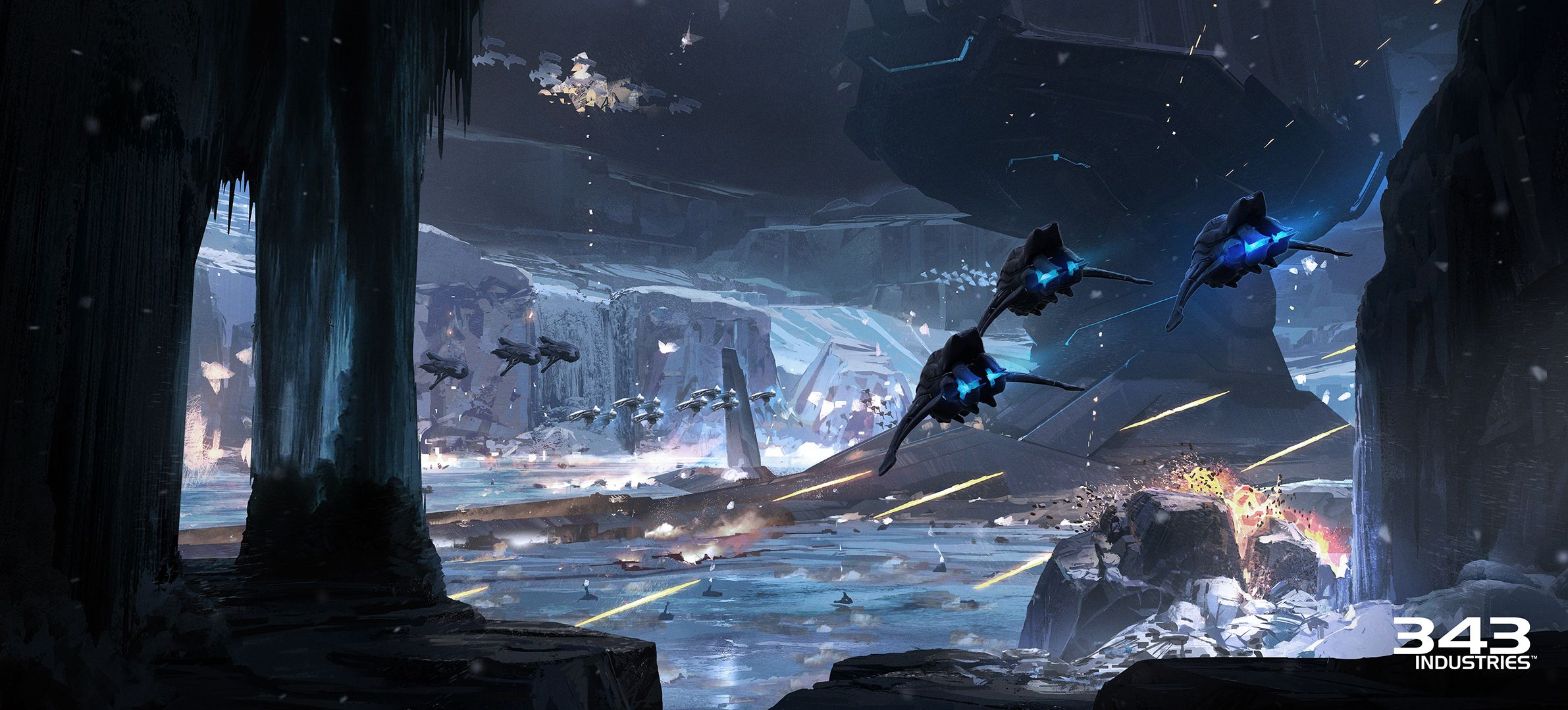 Video-Game-Halo-Guardians-wallpaper-wp38011586