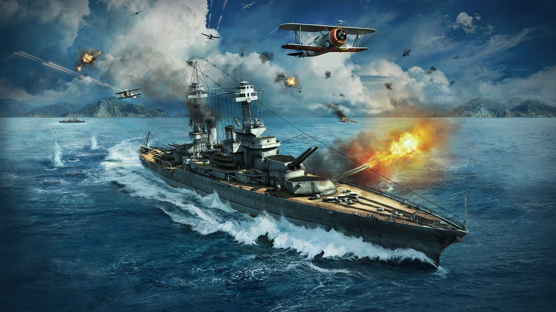 Video-Game-World-Of-Warships-wallpaper-wp38011595