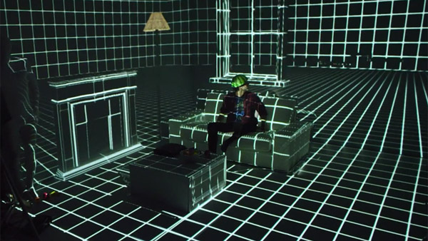 Video-Sony-Makes-Their-Own-Holodeck-with-Projection-Mapping-wallpaper-wp38011609