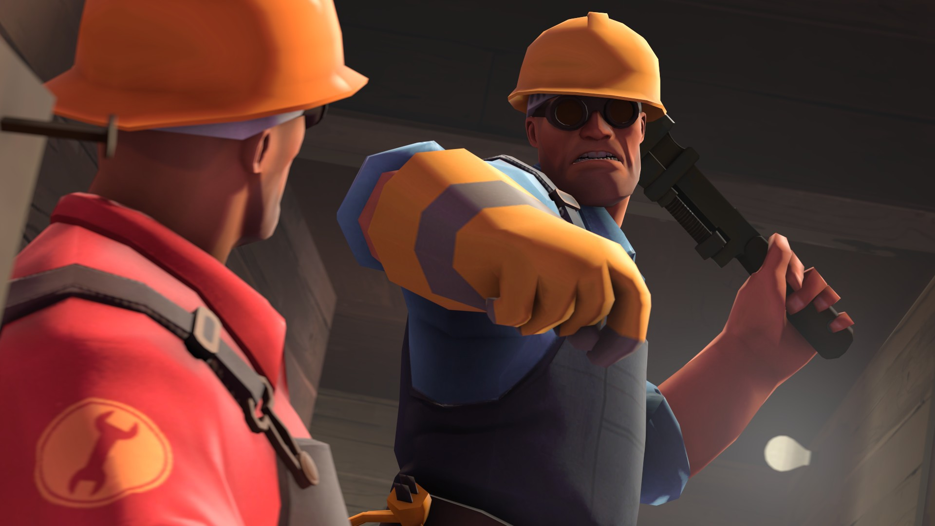 Video-games-engineer-tf-team-fortress-1920x1080-games-engineer-tf-team-fortress-via-www-wallpaper-wp36011873