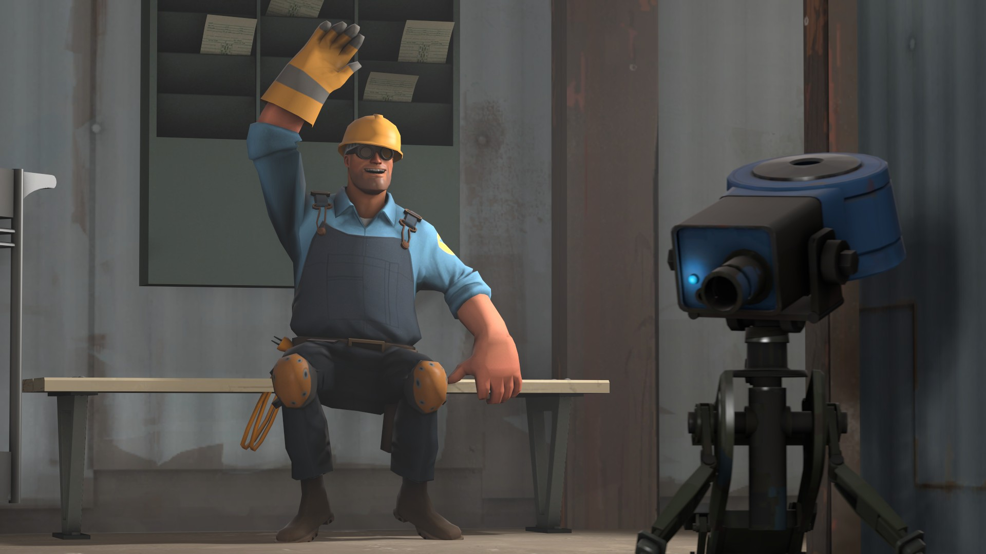 Video-games-engineer-tf-team-fortress-1920x1080-games-engineer-tf-team-fortress-via-www-wallpaper-wp360328
