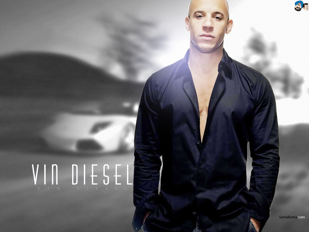 Vin-Diesel-and-Tony-Jaa-Fights-on-Location-Filming-News-Bubblews-wallpaper-wp38011623