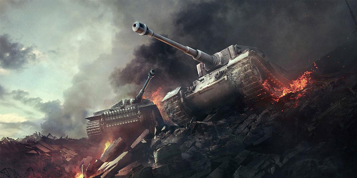 War-Tanks-wallpaper-wp38011869