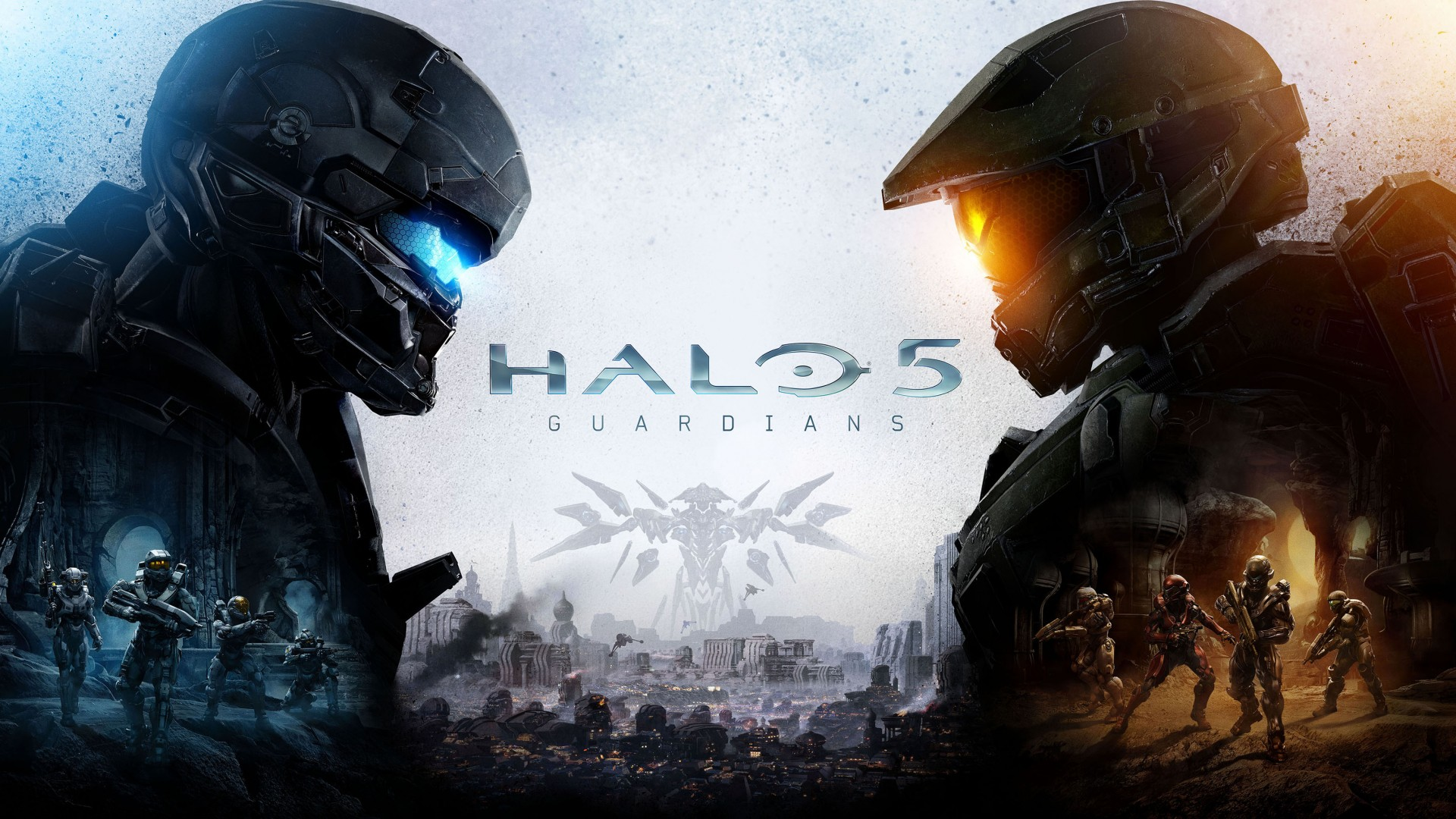 Win-a-copy-of-Halo-Guardians-from-The-Koalition-Leaptrade-wallpaper-wp38012088