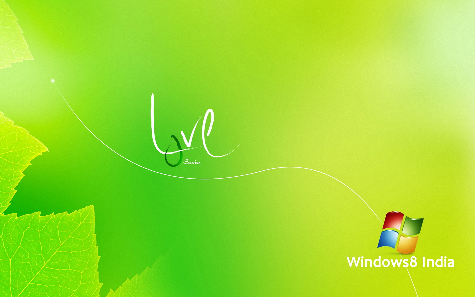 Windows-Free-Desktop-Awesome-Windows-Pictures-and-wallpaper-wp38012106
