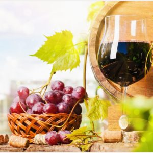 Wine-Grapes-Glass-And-Barrel-wine-grapes-glass-and-barrel-1080p-wine-grapes-g-wallpaper-wp38012126