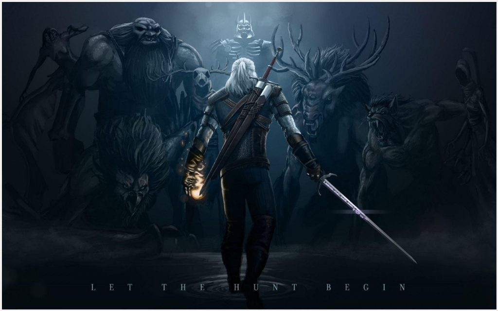 Witcher-Game-Monsters-witcher-game-monsters-1080p-witcher-game-monsters-wallpaper-wpc58010382
