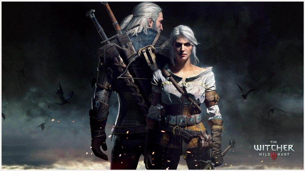 Witcher-Video-Game-witcher-video-game-1080p-witcher-video-game-wallpape-wallpaper-wpc58010384