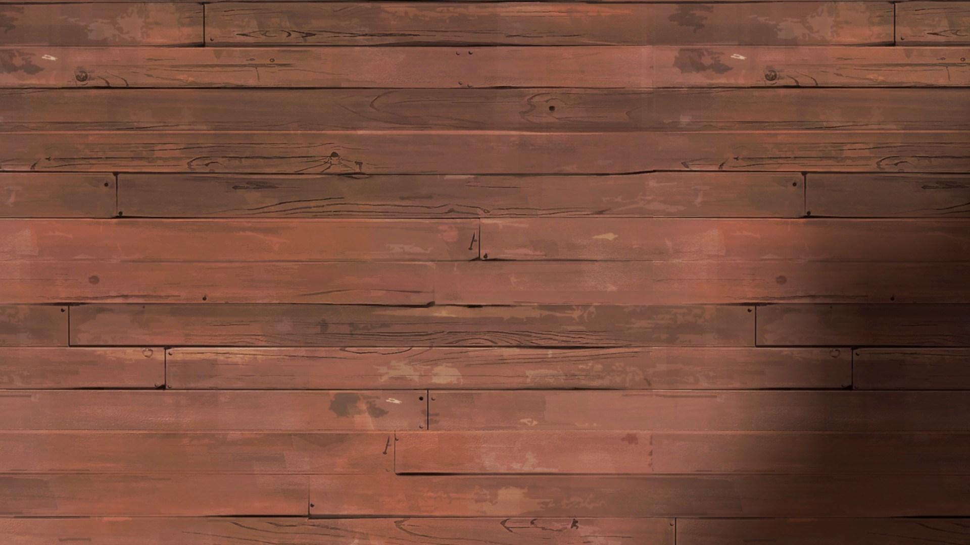 Wood-Desktop-Backgrounds-%C3%97-Wood-Desk-wallpaper-wpc90010770