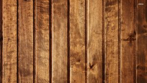 wood texture wallpaper