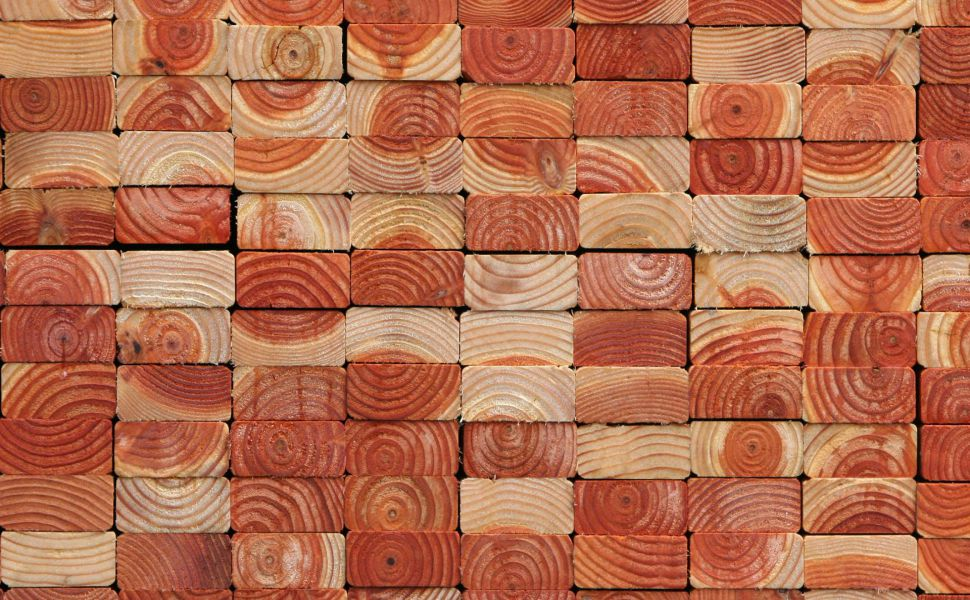 Wood-Texture-red-HD-wallpaper-wpc90010765