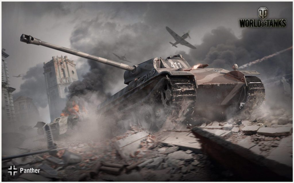 World-Of-Tanks-HD-world-of-tanks-hd-images-world-of-tanks-hd-world-of-tanks-wallpaper-wp38012221