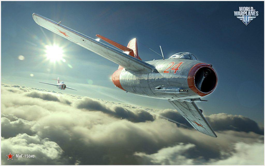 World-Of-Warplanes-Gaming-world-of-warplanes-gaming-1080p-world-of-warplanes-wallpaper-wp38012235