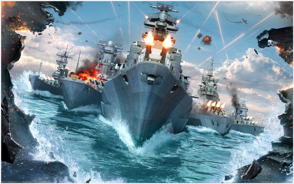 World-Of-Warships-Game-world-of-warships-game-1080p-world-of-warships-game-wa-wallpaper-wp38012238