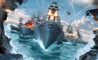 World-of-Warships-Wargaming-net-wallpaper-wp3801834