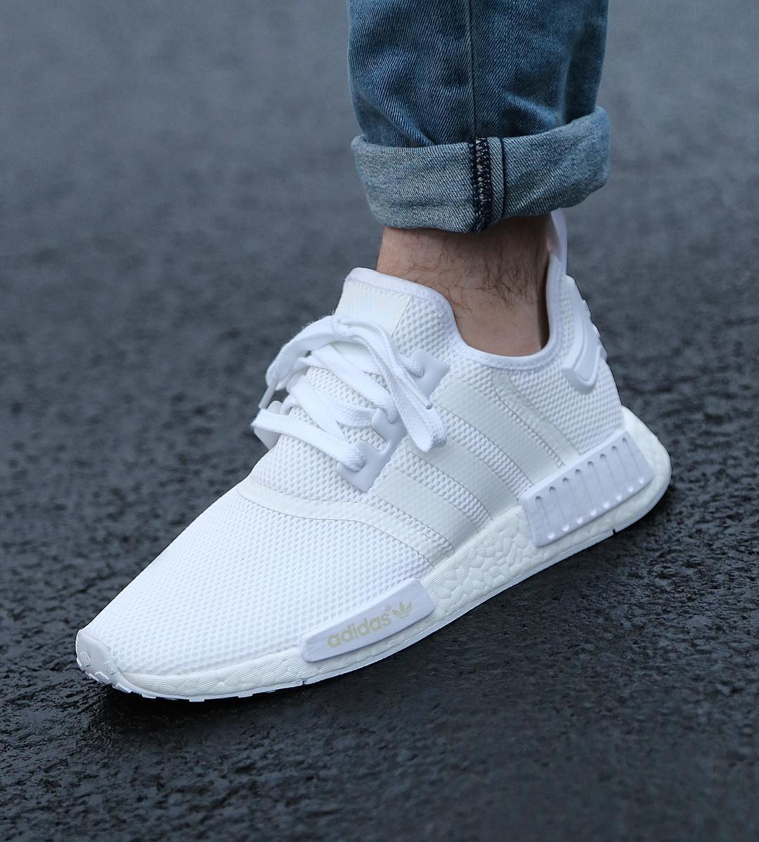 Wow-Cant-wait-to-find-a-pair-of-these-Adidas-for-summer-wallpaper-wpc58010451