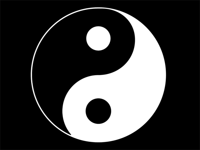 Yin-Yang-Live-Android-Apps-on-Google-Play-%C3%97768-Yin-Yang-A-wallpaper-wpc90010876