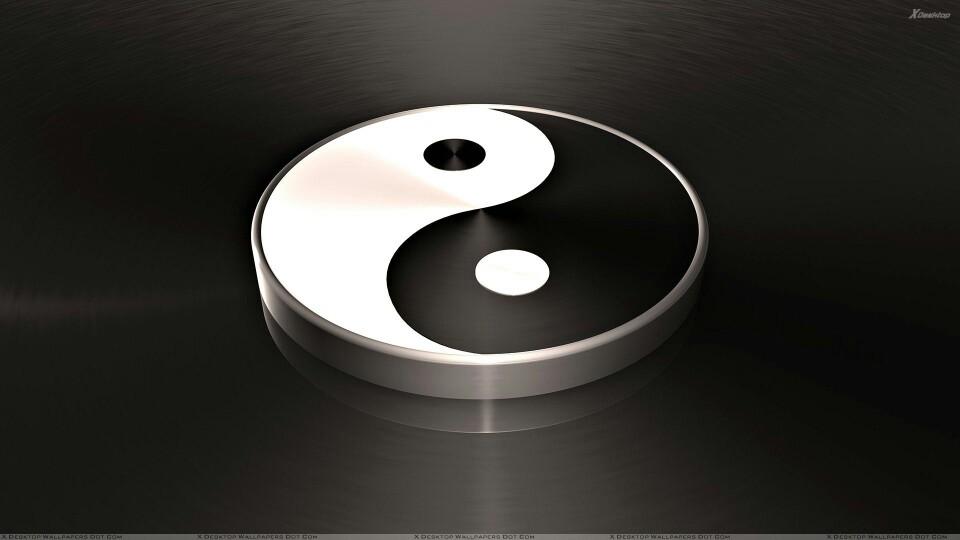 Yin-and-Yang-wallpaper-wpc90010868
