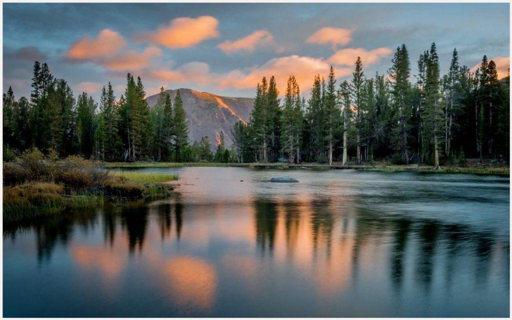 Yosemite-Park-Landscape-yosemite-park-landscape-1080p-yosemite-park-landscape-wallpaper-wpc58010519