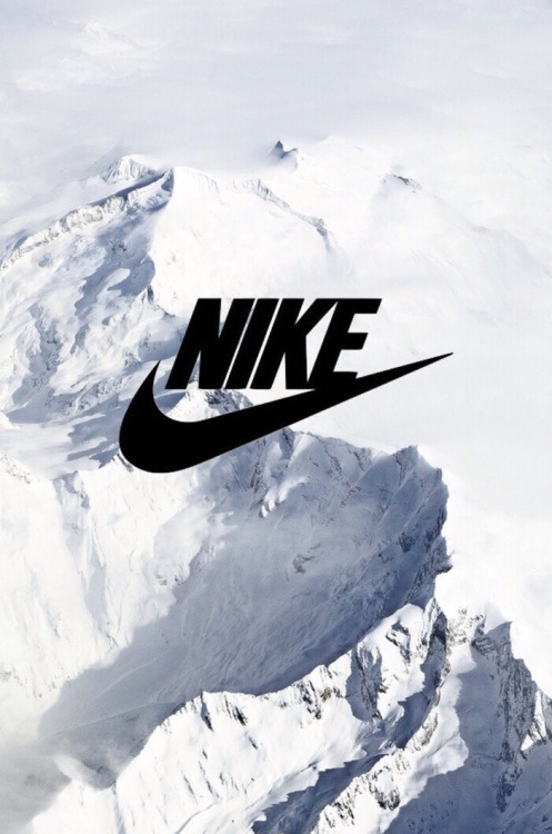aafadccdb-dope-nike-wallpaper-wp3802112