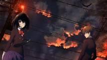 abccaeaffbafecb-anime-hd-anime-manga-wallpaper-wp360568