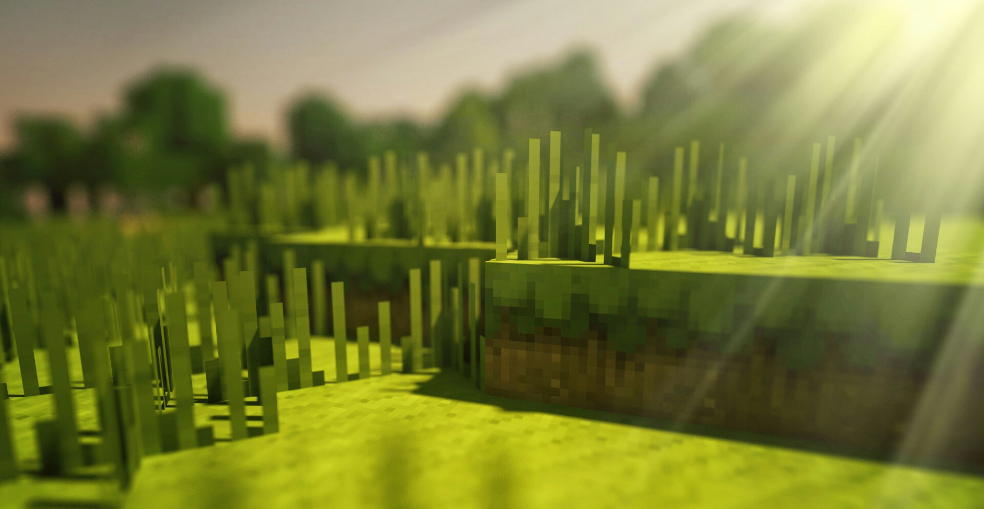 abdeaadaceafde-minecraft-minecraft-pictures-wallpaper-wp3801094