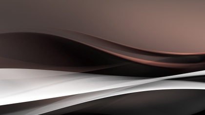 abstract-black-waves-3d-render-1920x1080-Art-HD-wallpaper-wp3802140