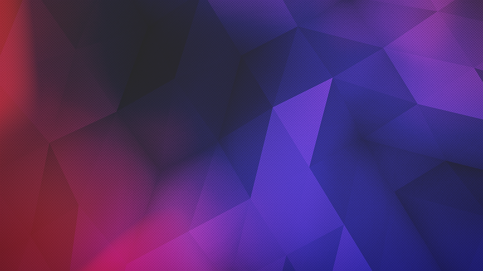 abstract-geometric-gradient-4k-full-hd-iphone-android-wallpaper-wpc5801933