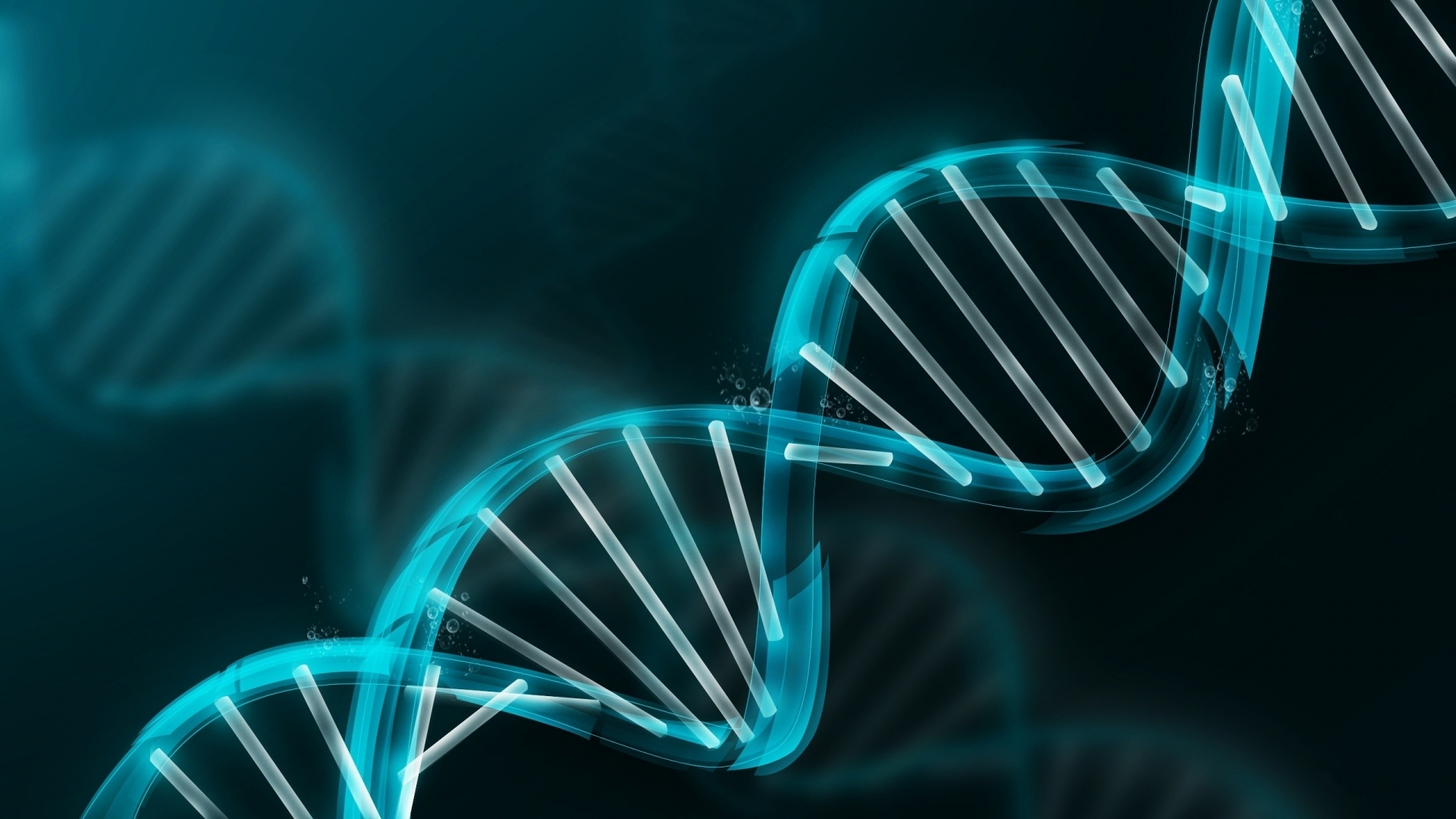 abstract-molecule-dna-x-wallpaper-wp3602192