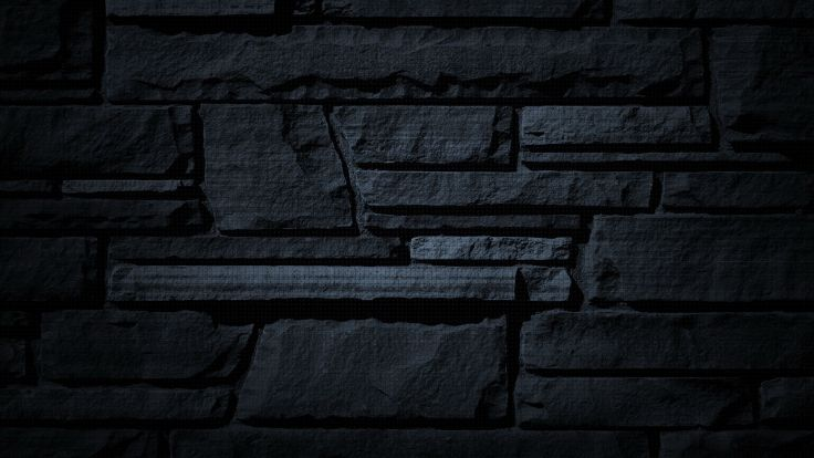 abstract-textures-wallpaper-wp3802161