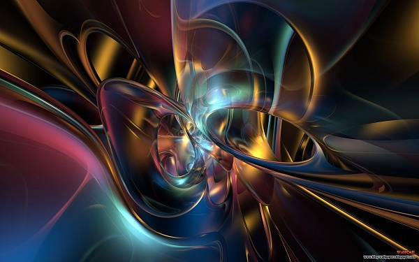 abstract-wallpaper-wpc9202186