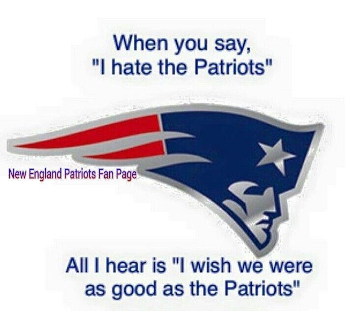 acabeecdbcc-patriots-memes-patriots-football-wallpaper-wp3602120