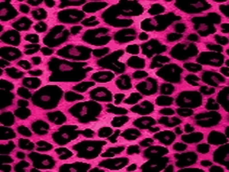 adbbcbbecd-cheetah-print-pink-wallpaper-wpc9001590
