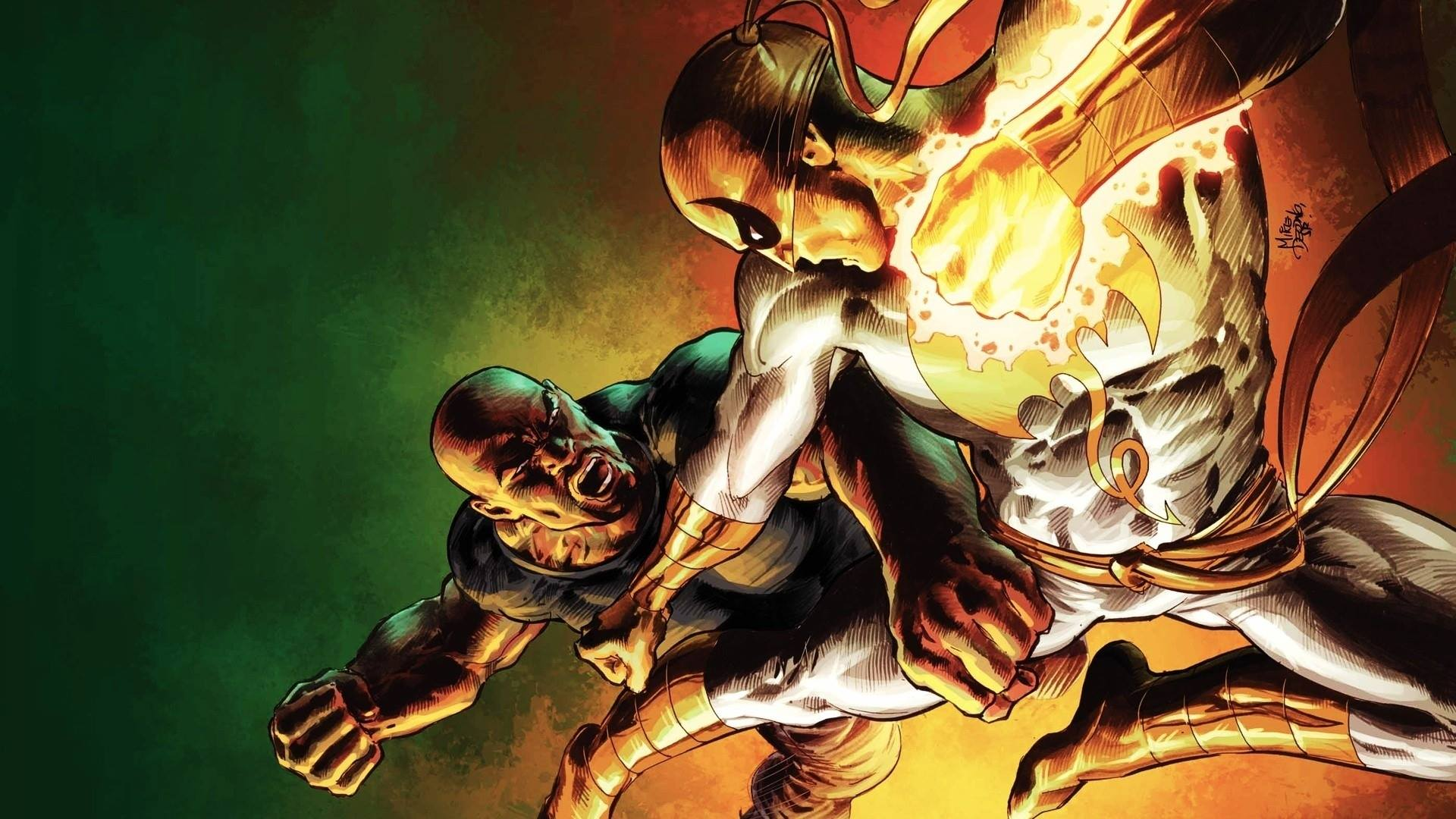affcafcccacfcf-luke-cage-iron-fist-wallpaper-wp3602270