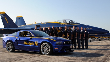 aircraft-airplanes-cars-usa-blue-angels-acrobatics-ford-mustang-gt-1920x1080-Art-HD-Wallpa-wallpaper-wpc9002096