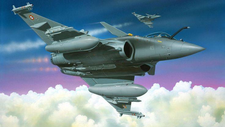 aircraft-plane-aviation-planes-military-wallpaper-wpc5802002