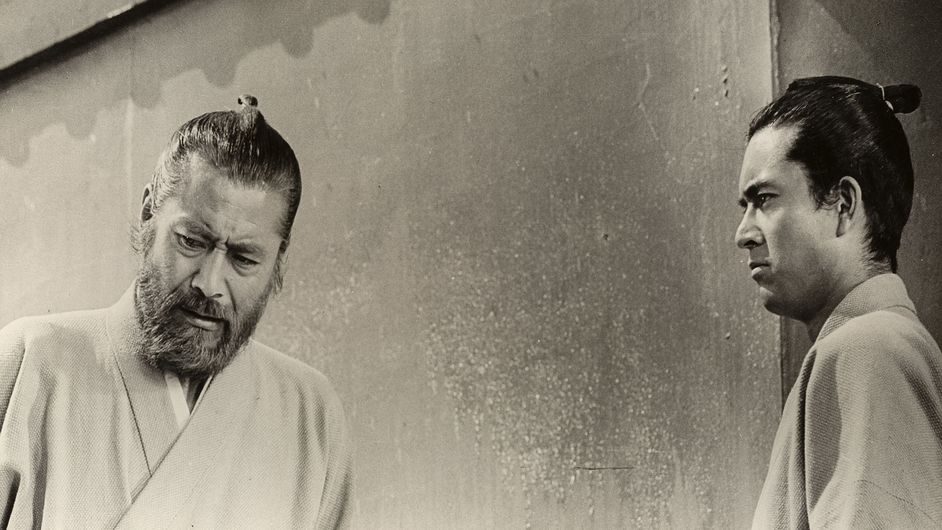 akira-kurosawa-toshiro-mifune-red-beard-desktop-1920x1080-hd-1920%C3%971080-wallpaper-wp3802265