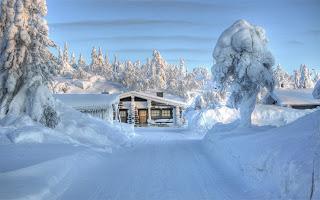 akton-Magical-winter-wallpaper-wp3602313