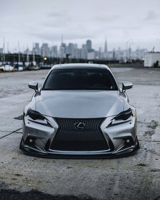 ambroke-lexus-supercar-blacked-luxury-deamcar-tuning-front-lavish-lifestyle-goals-cars-wallpaper-wp38015