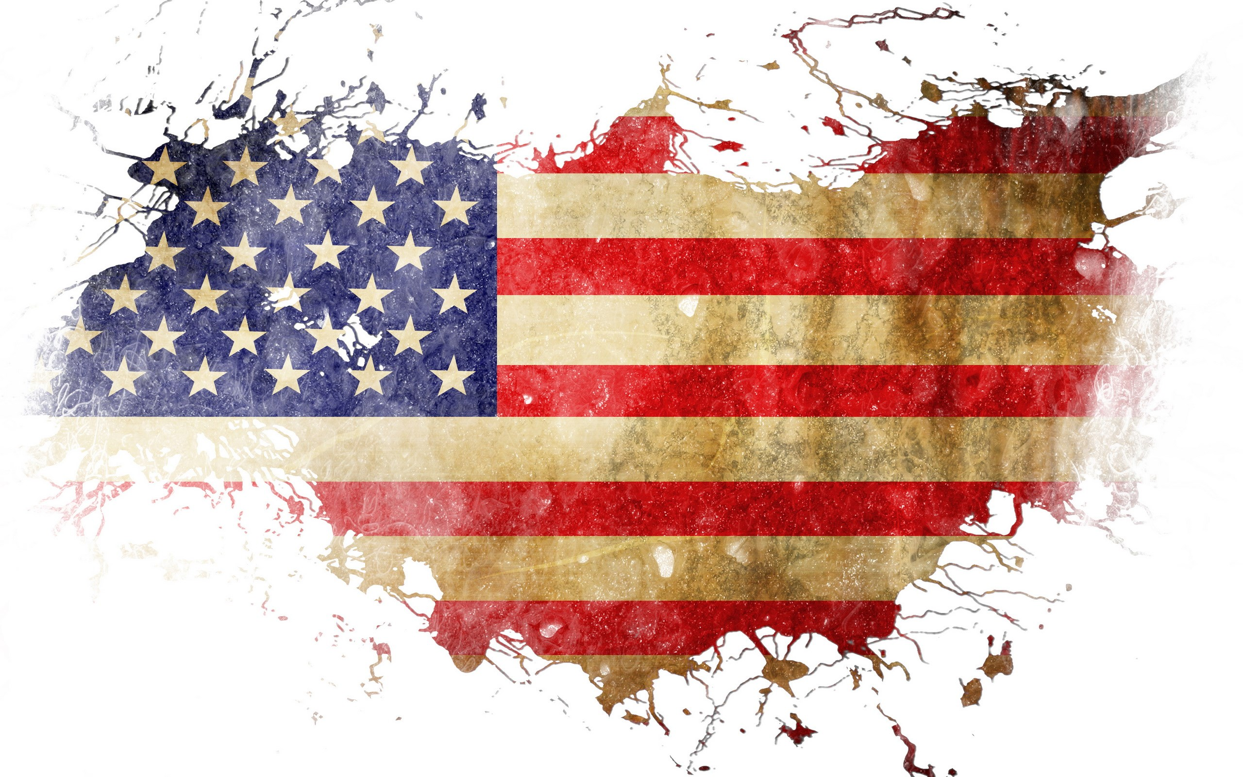 american-flag-1080p-windows-x-wallpaper-wp3602425