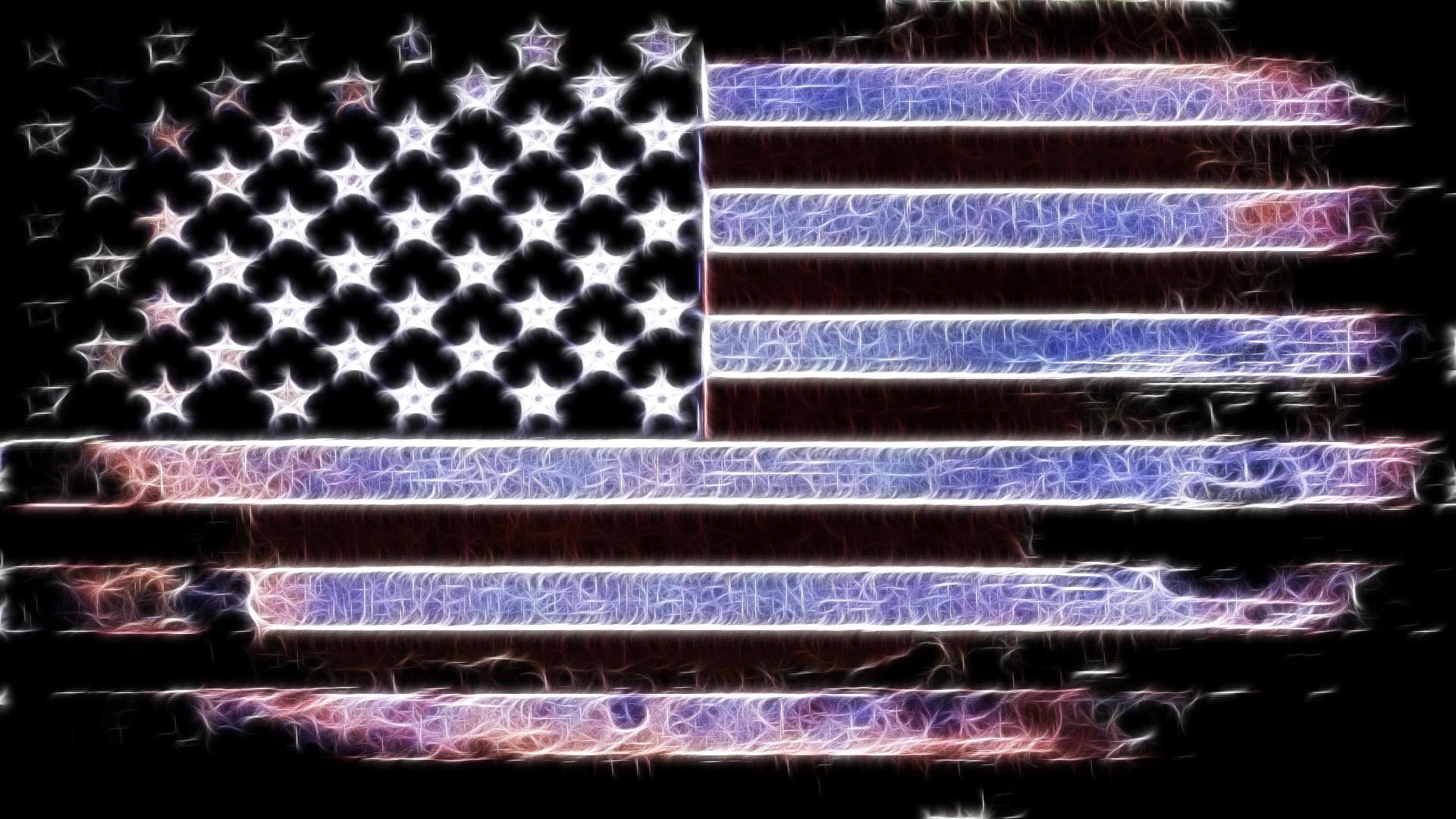 american-flag-hd-pack-Finch-Butler-wallpaper-wpc9202361