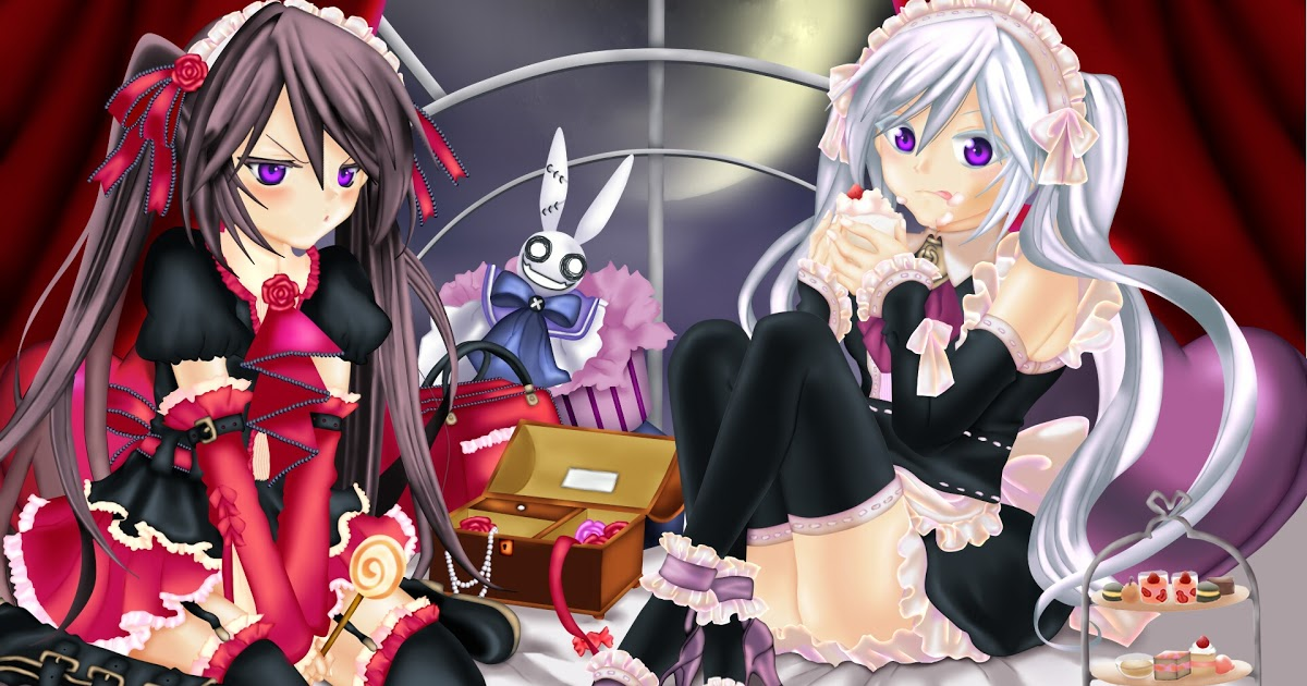 anime-1920x1080-hd-wallpaper-wp3602577